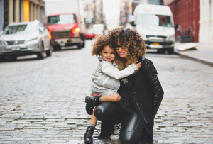 3 Fun Ways Help Your Preschooler Understand Money - Words on Wealth
