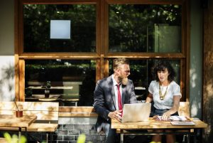3 Ways Entrepreneurs and Small Business Owners Can Save Time!